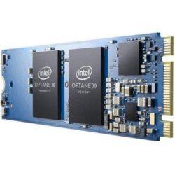 SSD M.2 2280 NVMe 16GB INTEL OPTANE -DESPRECINTADO