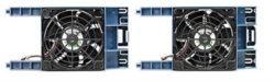 FAN CAGE ML350 GEN10 REDUNDANT FAN KIT