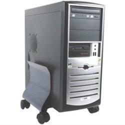 FELLOWES SOPORTE PARA CPU                MET·