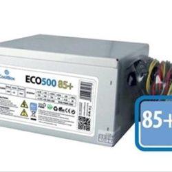 FUENTE COOLBOX ECO500 85% 300WT 12CM FAN