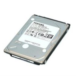 "HD 2.5"" 1TB SATA TOSHIBA 9.5MM"