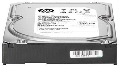 "HD 3.5"" HP 1TB 6G 7.2K SATA NETY HDDB"