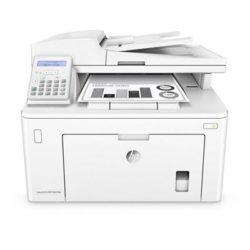 HP INC LASERJET PRO MFP M227FDN·
