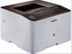 HP S-PRINT SAMSUNG XPRESS SL-C1810W CLR LASE· DESPRECINTADO