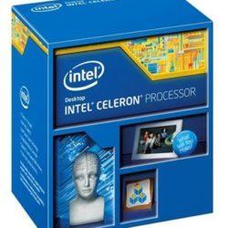 INTEL CELERON G1840 2.8GHz 2MB (SOCKET 1150) DESPRECINTADO