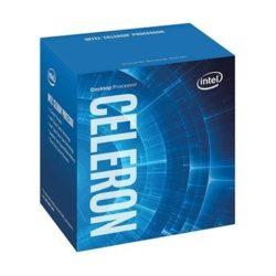 INTEL CELERON G3930 2.9GHz 2MB (SOCKET 1151)