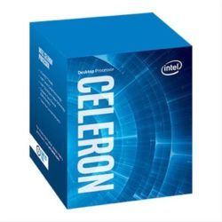 INTEL CELERON G4900 3.1GHz 2MB (SOCKET 1151) Gen8
