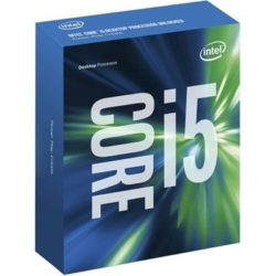 INTEL CORE i5-6500 3.2GHz 6MB SOCKET 1151