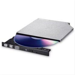LG GRABADORA DVD SLIM INTERNA 9.5MM SATA·