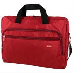 "MALETIN E-VITTA 16"" BAG XTREME COMPACT RED"