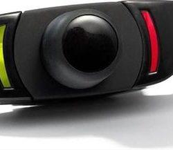 MANOS LIBRES PARROT CAR KIT/CK3000 BLACK GEN V4