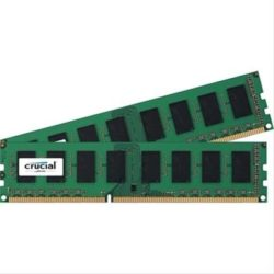 MICRON 8GB DDR3L1600MT/S(PC3L-12800)  CL11 U·