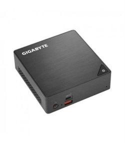 MINIBAREBONE GIGABYTE BRIX I5-8250U HDMI/MiniDP