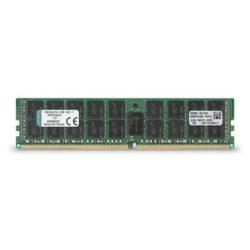 MODULO DDR4 16GB 2133 MHz KINGSTON CL15 REG ECC