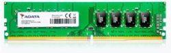 MODULO DDR4 4GB 2400MHZ  PC4-19200 ADATA