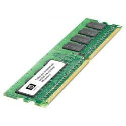 MODULO MEMORIA HP 16GB 1RX4 PC4-2666V-R SMART