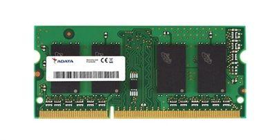 MODULO SODIMM DDR4 4GB 2400MHZ  PC4-19200 ADATA