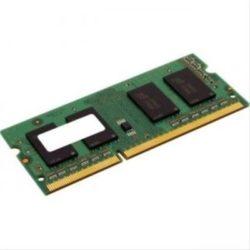 MODULO SODIMM DDR3 4GB 1600MHZ CL11
