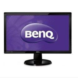 """MONITOR LED 21.5"""" BENQ GL2250 1080P VGA/DVI"""