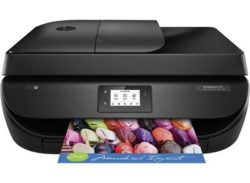 MULTIFUNCION HP OFFICEJET HOME 4657 AIO