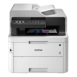 MULTIFUNCION LED COLOR BROTHER MFC-L3750CDW