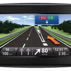NAVEGADOR GPS TOMTOM START 20 WESTERN EUROPE