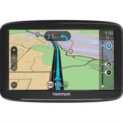 NAVEGADOR GPS TOMTOM START 62