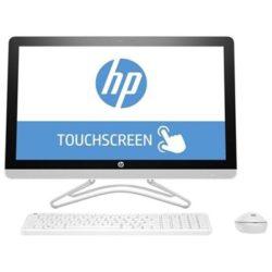 "PC AIO HP 24-E008NS I5-7200U 8GB 1TB 23.8"" TACTIL W10"