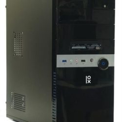 PC PRIMUX INTEL  CORE i7-7700 8GB 1TB B250 WIN10 PRO