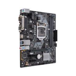 PLACA I3/I5/I7 ASUS PRIME H310M-D (S.1151) DDR4 Gen8