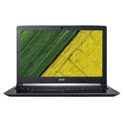 "PORTATIL ACER ASPIRE A515 I5-8250U 8GB 256SSD 15.6"" sin SO"