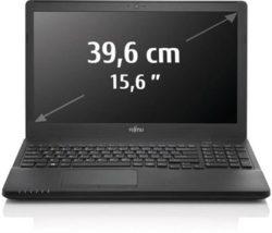 "PORTATIL FUJITSU A555 I3-5005U 4GB 500GB 15.6"" FREEDOS"