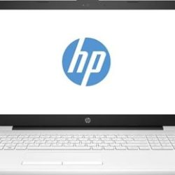 "PORTATIL HP 15-BS010NS I3-6006U 4GB SSD128 15.6"" W10H#DESPRECINTADO"