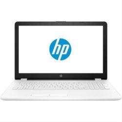 """PORTATIL HP 15-BS152NS I3-5005U 8GB 256SSD 15.6"""" W10"""