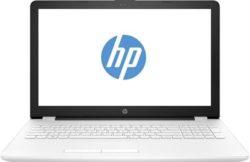 """PORTATIL HP 15-BS507NS I5-7200U 8GB 256GB 15.6"""" W10H"""