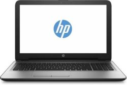 "PORTATIL HP 250 I3-5005U 4GB 128SSD 15.6"" W10-DESPRECINTADO"