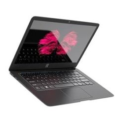 "PORTATIL PRIMUX IOXBOOK 1402FI Z8350 2GB 32GB W10H 14"" FHD (Compatible SSD/HDD 2.5"" 7mm)"