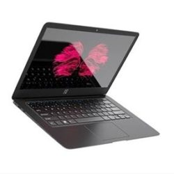 "PORTATIL PRIMUX IOXBOOK 1402FI Z8350 2GB 532GB (32GB+500 GB HD) W10H 14"" FULL HD"