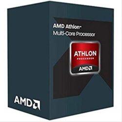 PROCESADOR AMD ATHLON X4 845 3.8GHZ SOCKET F·