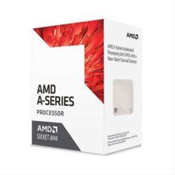 PROCESADOR CPU AMD AM4 A8 9600 4X3.4GHZ/2MB ·