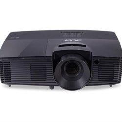 PROYECTOR ACER X115 3300LM DLP 3D SVGA 3300LM