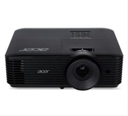 PROYECTOR ACER X118AH 3600LM HDMI