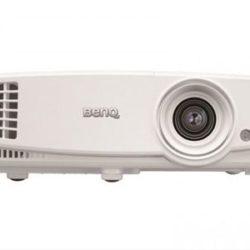 PROYECTOR VIDEO BENQ TH530 FHD DLP 3200L