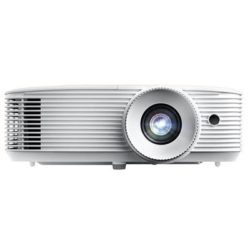 PROYECTOR VIDEO  OPTOMA EH334  3600 LUM FULL·