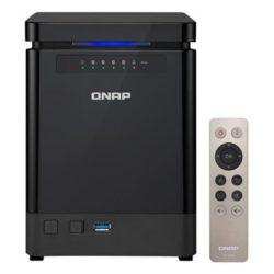 QNAP TS-453BMINI 4GB NAS·