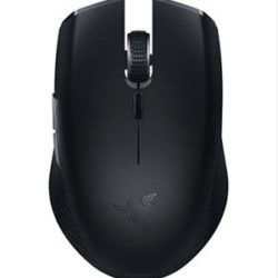RATÓN WIRELESS  RAZER ATHERIS RZ01-02170100-R3G1·