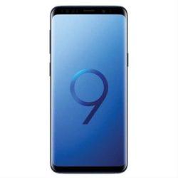 SAMSUNG G965 GALAXY S9+ 4G 64GB DUAL-SIM BLU·