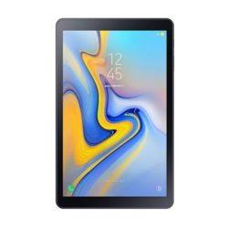 """SAMSUNG GALAXY TAB A 2018 T590 10.5"""" WIFI 3GB 32GB BK"""
