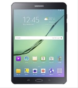 "SAMSUNG GALAXY TAB S2 8"" 3GB 32GB WIFI CORTEX-A 32GB· DESPRECINTADO"