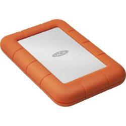 SEAGATE 4TB HDD RUGGED MINI USB3.0     EXT H·